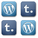 De Tumblr a WordPress