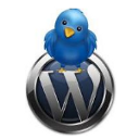 Twitter+WordPress